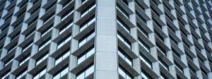 EPBD de APK voor gebouwen