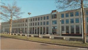 Specifieke uitkering ventilatie in scholen (SUVIS)